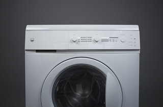 five smarter washing machines image 2
