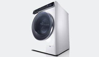five smarter washing machines image 3