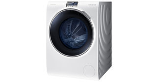 five smarter washing machines image 4
