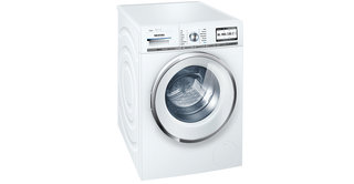 five smarter washing machines image 5