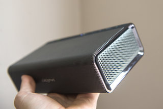 creative sound blaster roar review image 4
