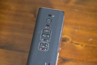 creative sound blaster roar review image 7