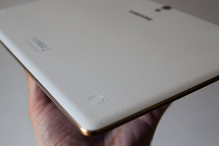 samsung galaxy tab s 10 5 review image 13