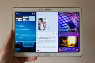 samsung galaxy tab s 10 5 review image 14