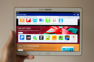 samsung galaxy tab s 10 5 review image 2