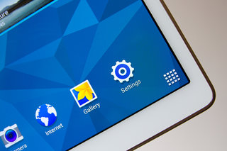 samsung galaxy tab s 10 5 review image 9