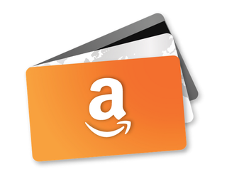 Amazon Wallet app launches in beta, ahead of Fire Phone release in US
