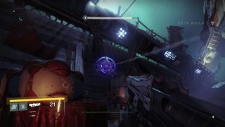 destiny beta tips and tricks bungie s advice for surviving the game and levelling up image 2