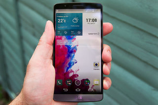 LG G3 puts LG back on the map, sells 14.5 million phones in total