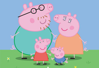 Nickelodeon and Nick Jr join NOW TV line-up just in time for the school holidays