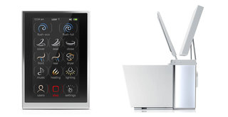 6 must have smart bathroom gadgets that are available now image 4
