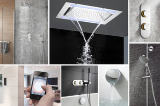 6 must have smart bathroom gadgets that are available now image 9