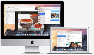 Retina Macbook Air and 4K Macs planned for October?