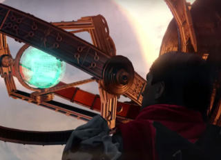 Bungie's Destiny Beta now open to everyone, including those who didn't pre-order