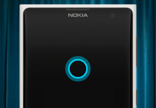 Cortana will have British accent on UK Windows Phones, preview lands next month