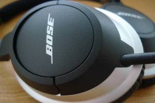 Bose slaps Apple's Beats with suit over noise-cancelling headphones