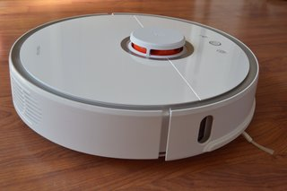 Best Robot Vacuum Cleaners image 9