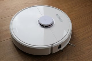 Best Robot Vacuum Cleaners image 8