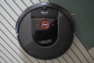 Best Robot Vacuum Cleaners image 10