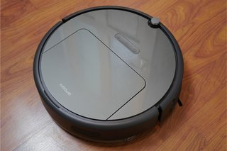 Best Robot Vacuum Cleaners image 4