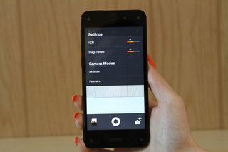 amazon fire phone review image 13