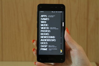 amazon fire phone review image 15