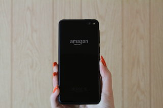 amazon fire phone review image 4
