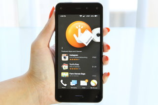 amazon fire phone review image 8