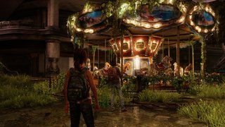 the last of us remastered review image 5