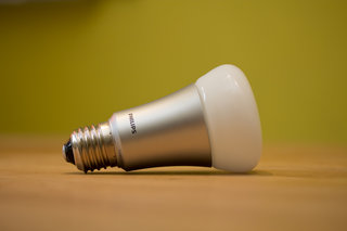 philips hue complete system review a shining light in the smart home image 13