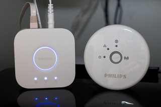 Philips Hue Complete System Review A Shining Light In The Smart Home image 14