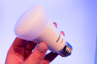 philips hue complete system review a shining light in the smart home image 5