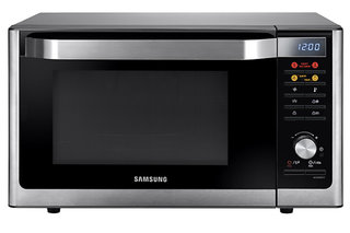 five smart ovens to make cooking fun image 2