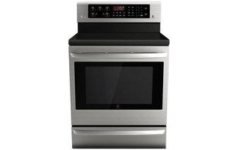five smart ovens to make cooking fun image 4