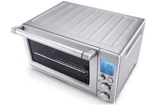 five smart ovens to make cooking fun image 6