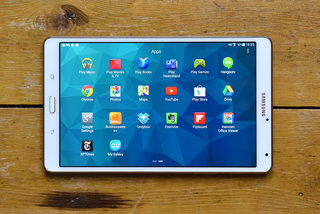 samsung galaxy tab s 8 4 review image 2
