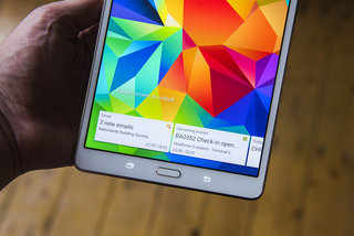 samsung galaxy tab s 8 4 review image 3