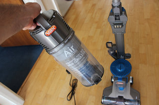 vax air cordless review image 9