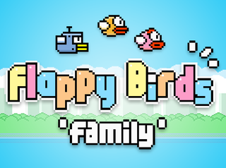 Flappy Bird is finally back, but you can't play it on your iPhone or Android phone