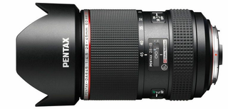 ricoh pentax q s1 in many colours and hd pentax da645 ultra wide angle zoom lens introduced image 6