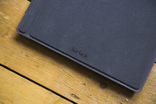 microsoft surface pro 3 review image 4