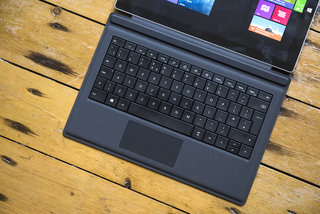 microsoft surface pro 3 review image 5