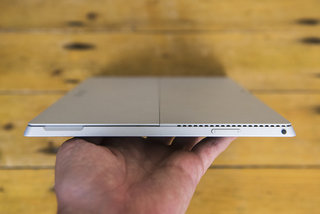 microsoft surface pro 3 review image 9