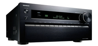 Onkyo giving away free Dolby Atmos overhead speaker systems