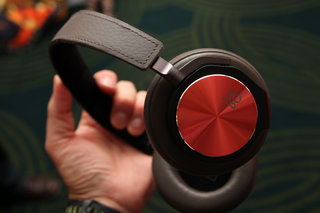 Bang & Olufsen limited-edition Graphite Blush BeoPlay H6 headphones look fantastic, we have a listen