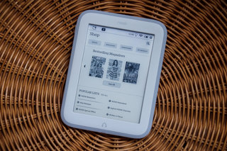 nook glowlight review image 9