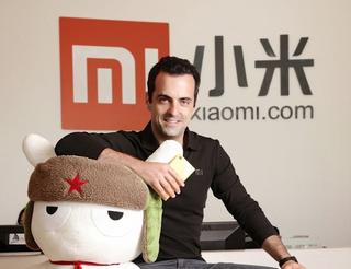 Xiaomi surpasses Samsung as China's top smartphone vendor