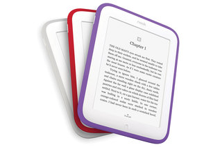 with sony quitting the ebook biz can the new nook glowlight take its mantle  image 6