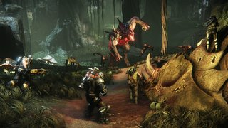 PS4 and Xbox One suffer set-back, one of the biggest next-gen games of 2014 slips to 2015
