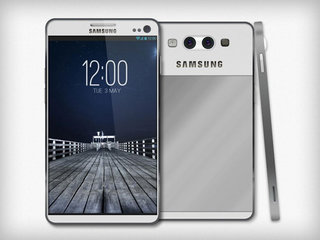 samsung galaxy note 4 release date rumours and everything you need to know image 6